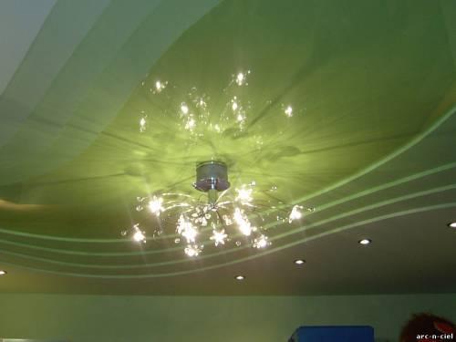 лампа 500w. люстры точечные светильники. лампа подсветки lcd. окоф светильник.